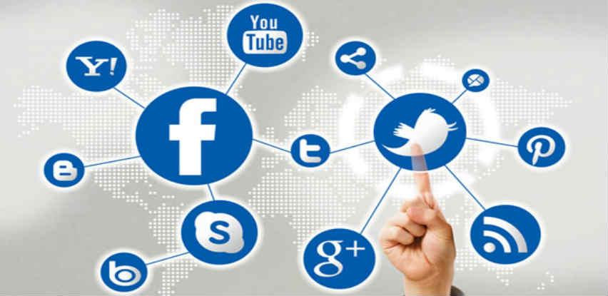 Sa Promotimom budite primijećeni na društvenim mrežama