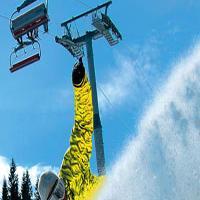 OC Jahorina: Nova akcijska prodaja ski karata!