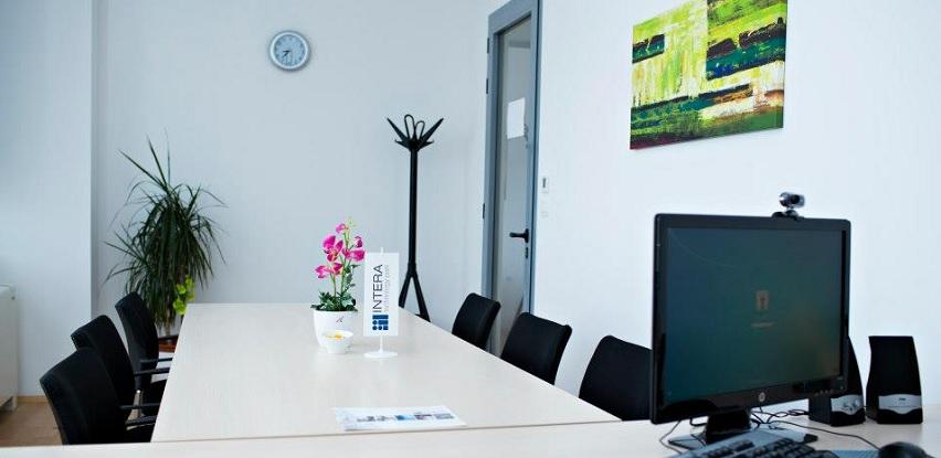 Tražite ugodno poslovno okruženje?