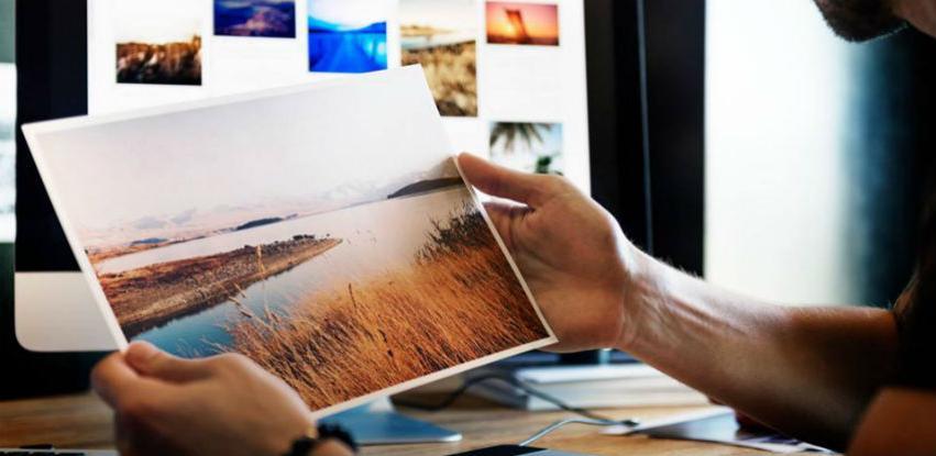Printeri, MFP i kopir aparati u ponudi firme Protim