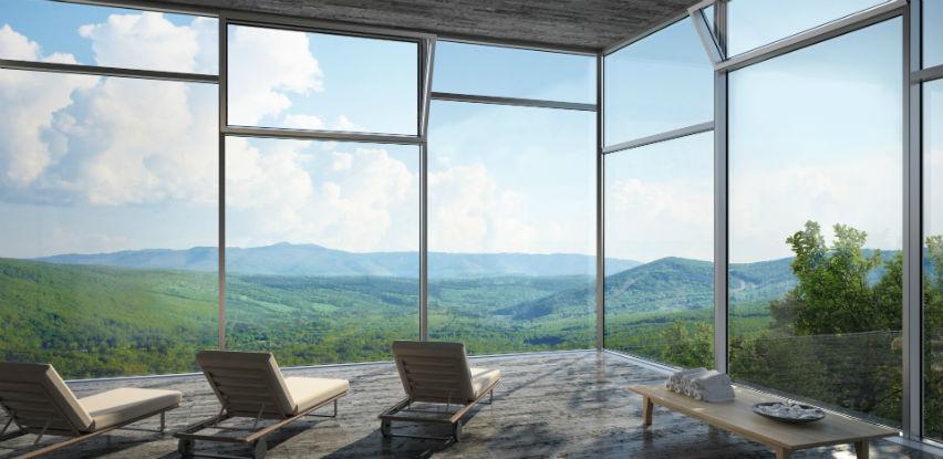 ALUKÖNIGSTAHL nudi najkvalitetnija sistemska rješenja za prozore i vrata