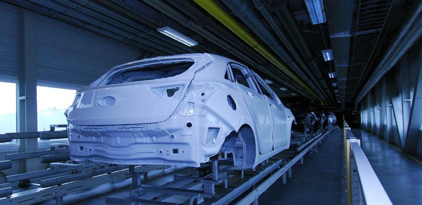 Key Consulting nudi ekspertna riješenja u autoindustriji