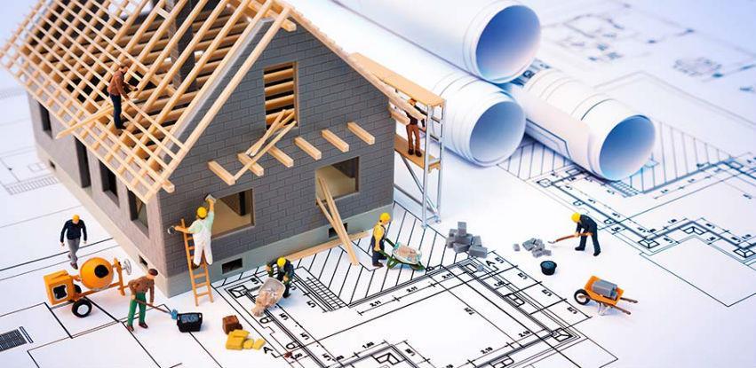 Laboratorija za ispitivanje građevinskih materijala i konstrukcija GIT Instituta
