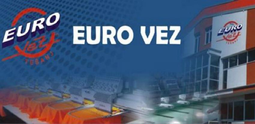 Euro Vez: Najsavremenija vezionica u BiH