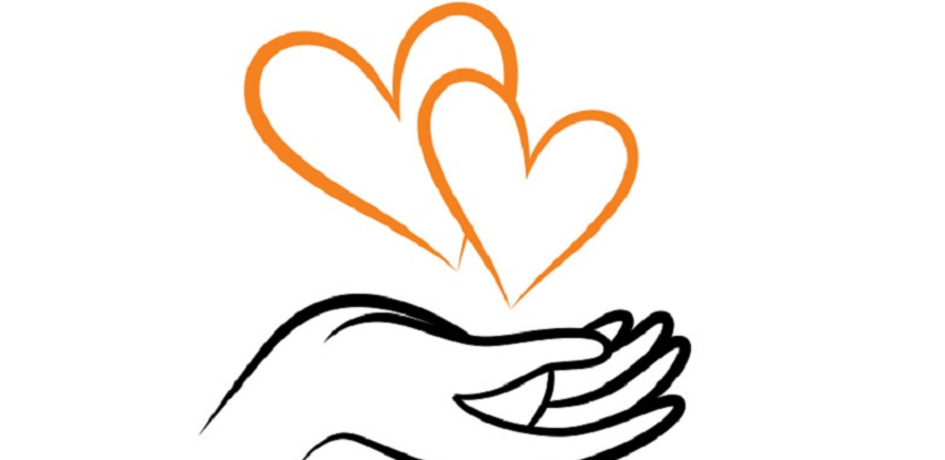 Uposlenici BH Telecoma donirali novac za humanitarne akcije Udruženja Pomozi.ba