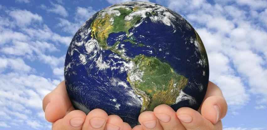 Euroing je tu da spriječi negativan uticaj na okoliš