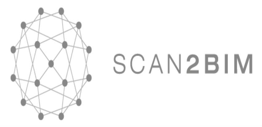 Geobiro Scan2BIM: Od oblaka tačaka do inteligentnog 3D-BIM modela