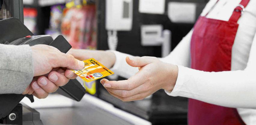 U Amko trgovinama kupujte na rate od 0-6 mjeseci bez kamata i naknada