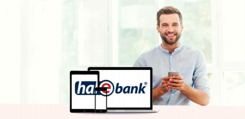 Hal E-Bank Najsavremenija rješenja za područje elektronskog bankarstva