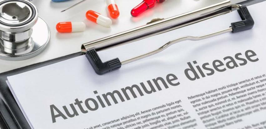 ENA profil za dijagnostiku autoimunih bolesti