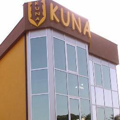 Kuna Visoko svake godine proširuje svoj asortiman