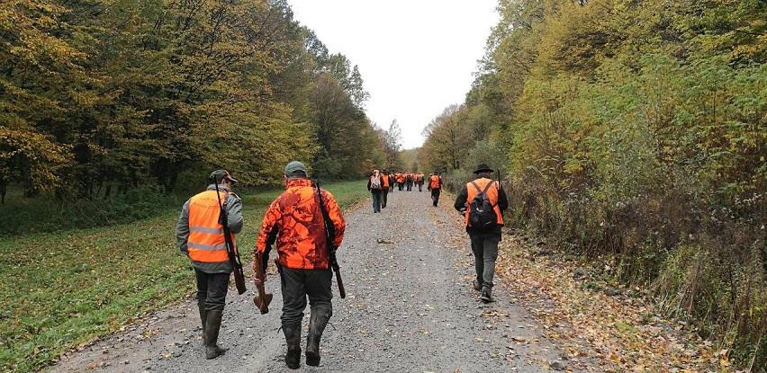 INZ-ovi savjeti lovcima - najčešće bolesti divljači