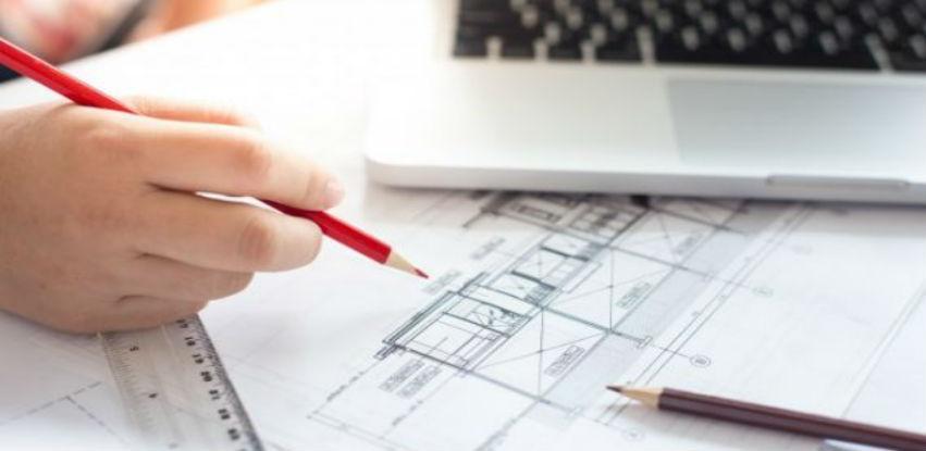 Abias projektni biro: kvalitetna kombinacija njihovog iskustva i vaših želja