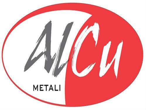 AlCu Sarajevo - Specijalizovana trgovina obojenim metalima