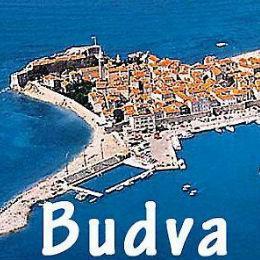 Ekstra ponuda - Ljeto sa agencijom Almy Travel u Budvi