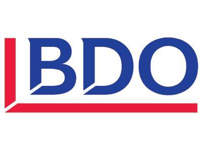 BDO Grupa: Ulazak u treću deceniju poslovanja na regionalnom tržištu