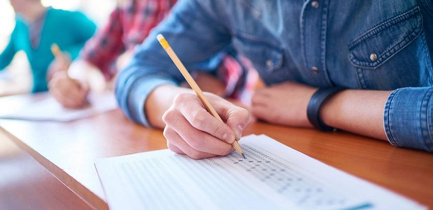 Edukacija i polaganje ispita iz sanitarnog minimuma