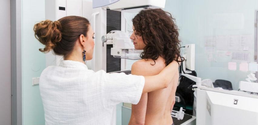 Uskoro akcija besplatnih mamografskim pregleda za žene iznad 50 godina