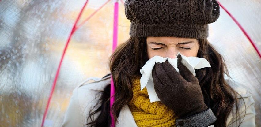 Solgar Beta glukan - imuno kompleks: Za preventivno jačanje imuniteta
