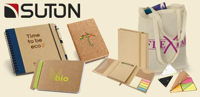 Zelena akcija - Eko promotivni proizvodi