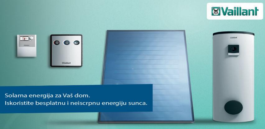 Akcijski solarni paketi PLUS kompletan paket
