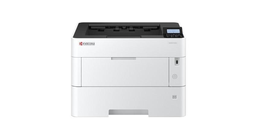 Kyocera povećava efikasnost i sigurnost predstavljanjem novog A3 printera