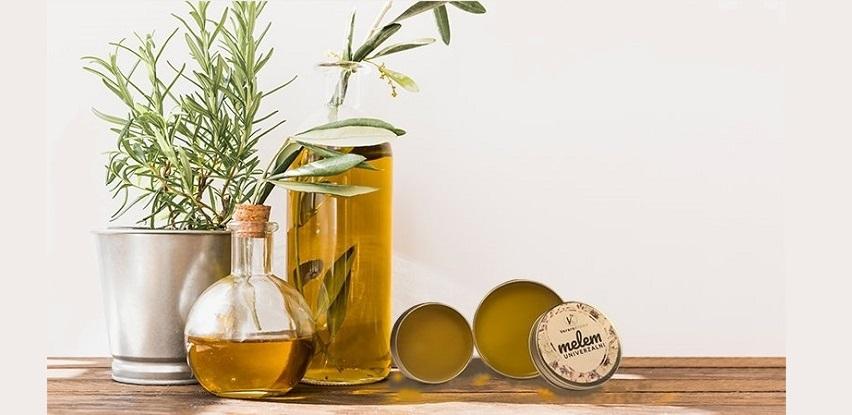 Veraro - Hercegovačko bilje za zdravlje vaše kože! (Foto)
