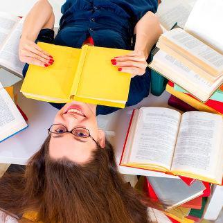 Naručite knjige s popustom od 30% u ASEE