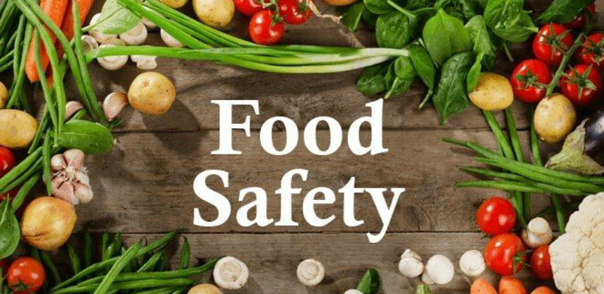 Prijedorčanka - Politika bezbjednosti hrane