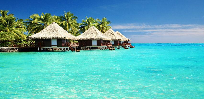 Iskoristite Relax Tours jedinstvenu ponudu i posjetite: Maldive, Bali, Zanzibar…