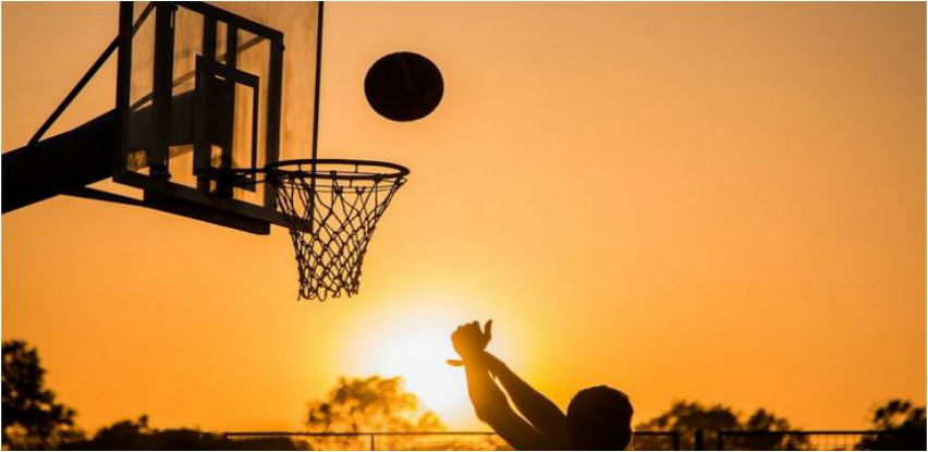 Individualni ili grupni sport: U kojem se najviše pronalazite?