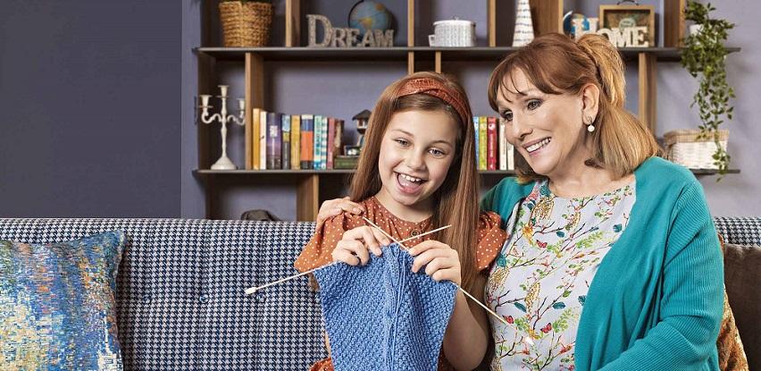 Učinite svoj dom ljepšim i ugodnijim uz popuste i posebne bonuse