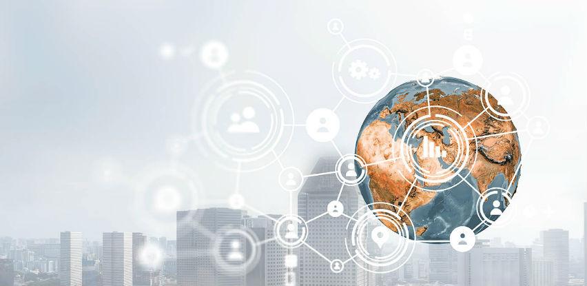 Algotech je prepoznat kao lider u implementaciji komunikacijskih rješenja