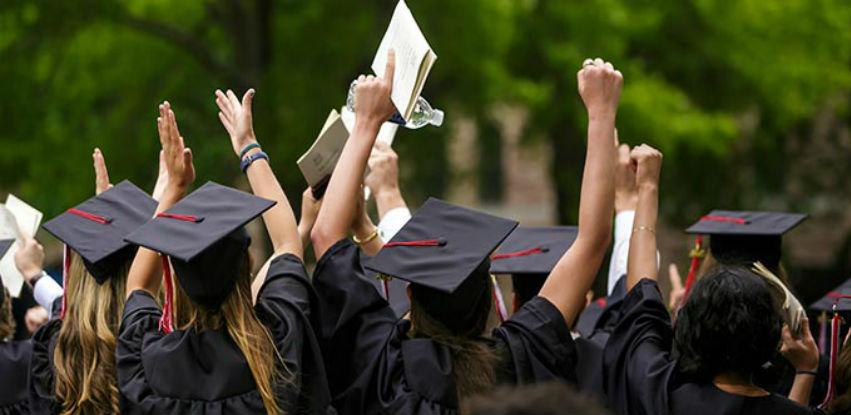 Primjena Bolonjskog sistema na Fakultetu za tehničke studije