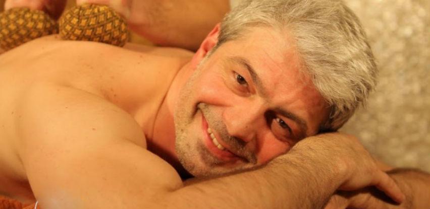 Aromaterapija relaksirajuća masaža: Doživite vašu relaksaciju još danas!