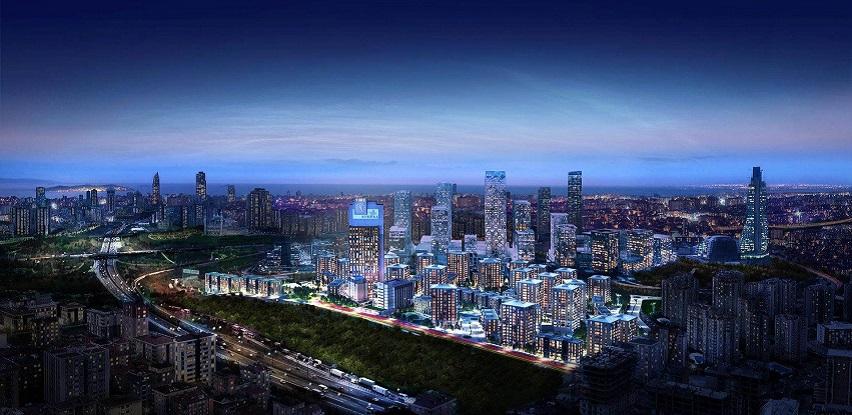 Agencija MM real estate otkriva kako doći do stana u Turskoj