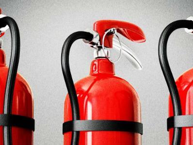 DSC agencija vrši obuke zaposlenika iz oblasti zaštite od požara