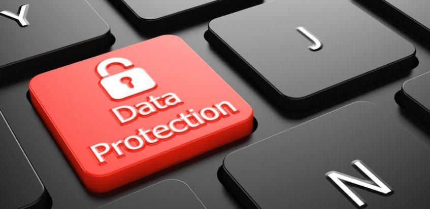 Iskoristite propis GDPR i poboljšajte učinkovitost vaše organizacije!