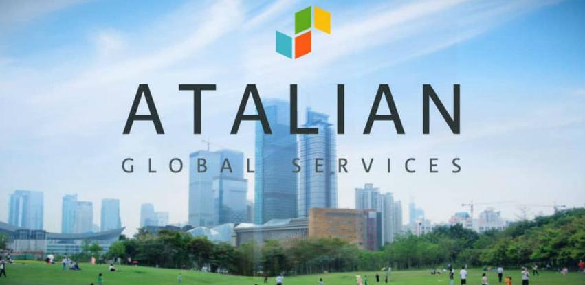 ATALIAN nudi globalna servisna rješenja klijentima u privatnom i javnom sektoru