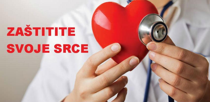 Topla preporuka za vaše zdravo srce je jedan od čajeva Pezo MF