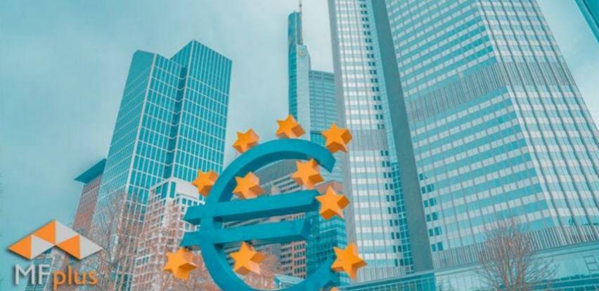 MF Plus savjetovanje u vezi sa fondovima Evropske unije