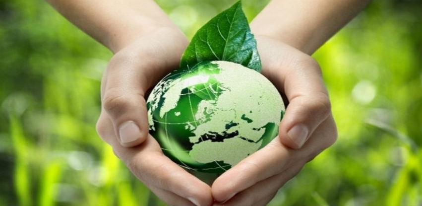 UNIS TŠP: Zaštita okoline kao prioritet