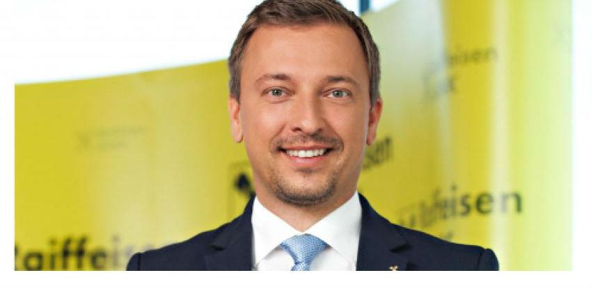 Raiffeisen banka praznike obilježila donacijama