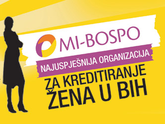 MI-BOSPO uspostavlja savremenu softversku tehnologiju