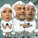 Osvoji ulaznice za urnebesnu satiričnu komediju u režiji Nikole Koje