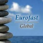 Eurofast: Prvi izbor među hiljadu kompanija