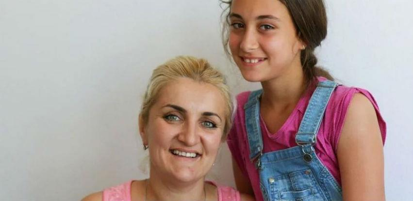 Henkel, Bingo i World Vision doprinose izgradnji zdravih porodica