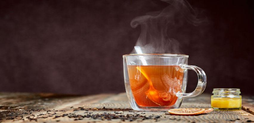Pro Horeca: Zimska akcija vatrostalnih šolja za čaj