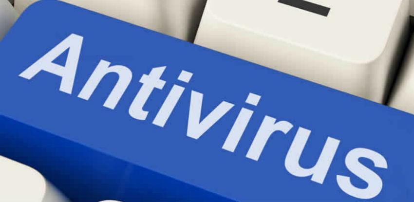 Pouzdana antivirusna rješenja za Vaš računar iz Fixita