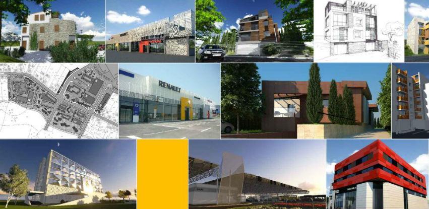 Routing Banja Luka: Sinonim za kvalitet